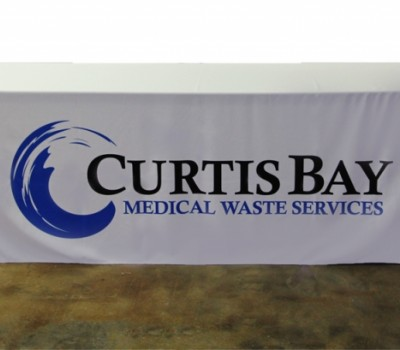 8Ft Table Throw Curtis Bay 300 800 600 100