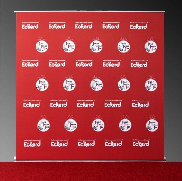 8x8 Ultimate Nu Backdrop Supreme Eckerd 193 800 600 100
