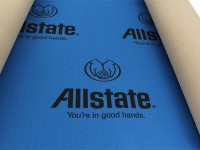Carpet Full Color Allstate Blue 204 800 600 80
