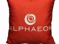 Custom Pillow 18x18 Alphaeon Red 195 800 600 100