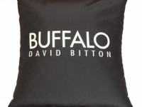 Custom Pillow 18x18 Buffalo 197 365 365 100
