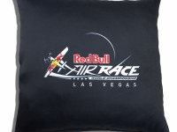Pillow 18x18 Red Bull Air Race 264 800 600 100