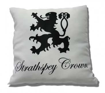 Pillow 18x18 Strathspey Crown 265 365 365 100